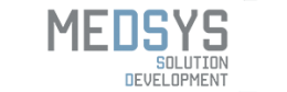 MedSys Solutions Development