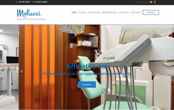 sito-web-melucci